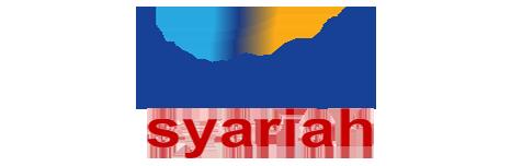 logo-bjb-syariah-png-3